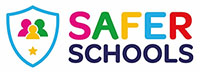 safer school